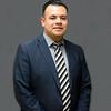 Youth Leader Caleb Melendez - El Paso, Tx