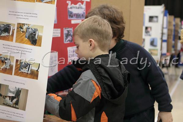 CHCA 2011 EBL Learning Fair 02.03