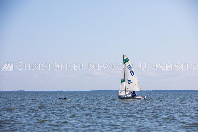 20190910_Sailing_085.jpg