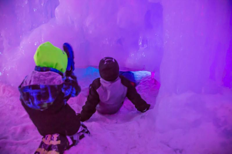 icecastles_tomfricke_180219-4132.jpg