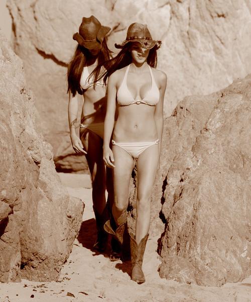 matador malibu swimsuit 45surf bikini model july 015.,.,best.book..