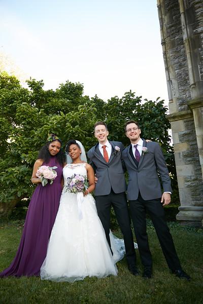 B+D Wedding 66.jpg