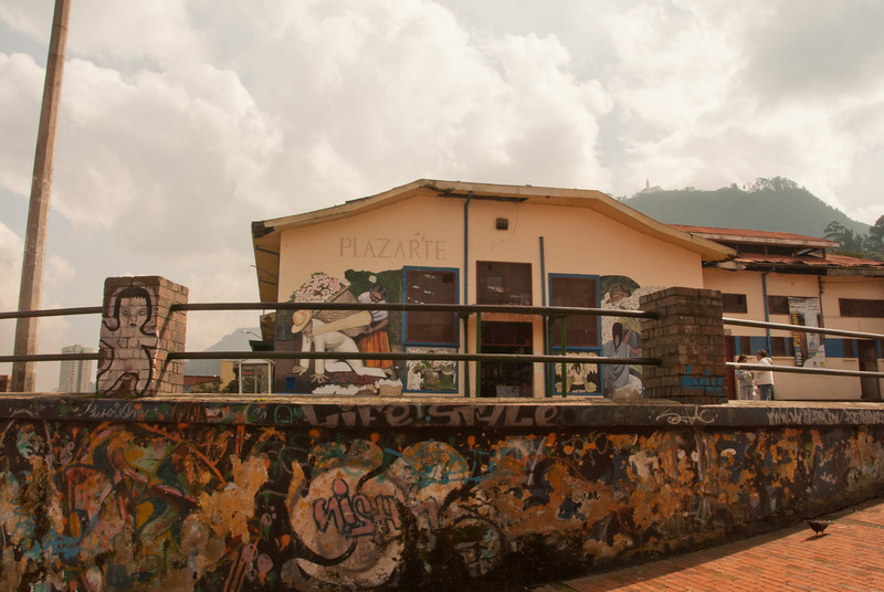 Bogota 068.jpg