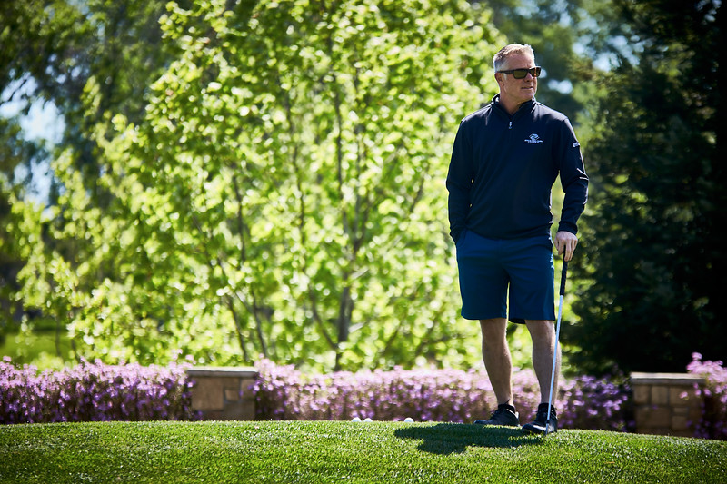 BGC Golf Tournament 2019 - 022.jpg