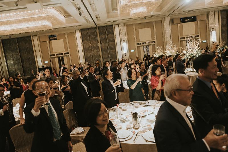 WeKing_Kiara_Wedding_in_Singapore_Shangri_La_day2 (204).jpg