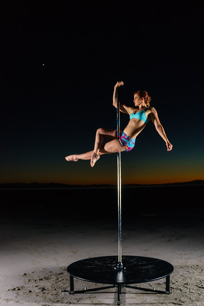 Pole Dancing with the Stars-20150612-109.jpg