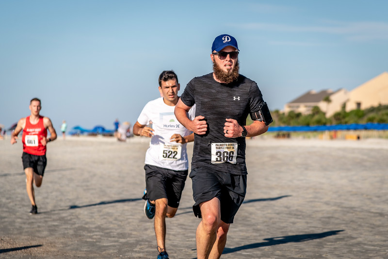 190625_TurtleTrot-67.jpg