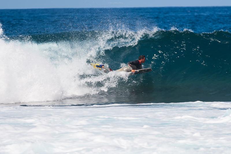 Surf_caleta_20190615_1122.jpg