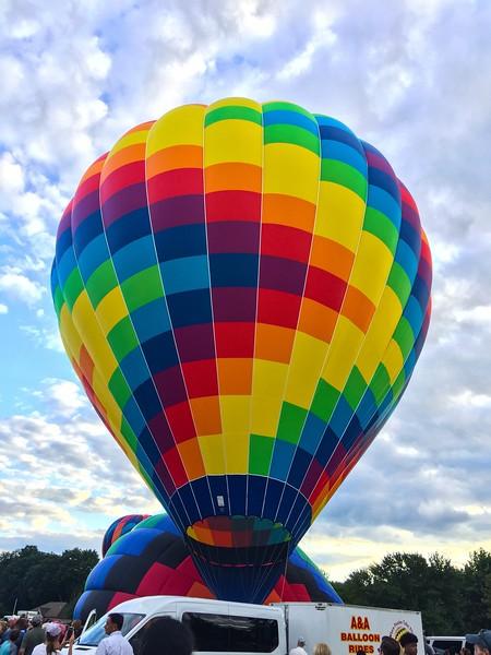 Balloon 1.jpeg