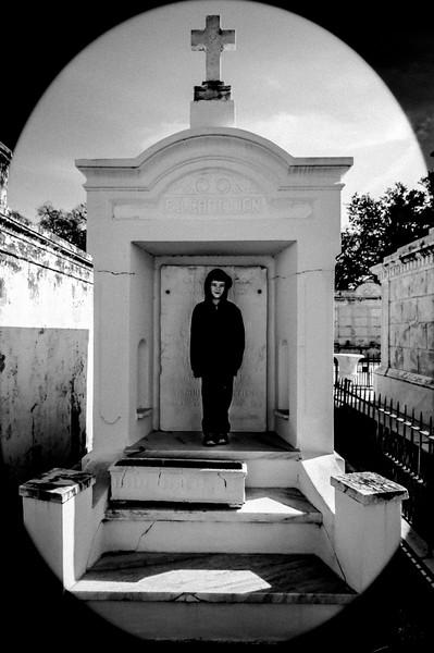 grave boy.jpg