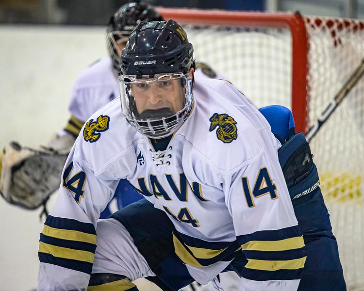 2019-11-22-NAVY-Hockey-vs-WCU-23.jpg