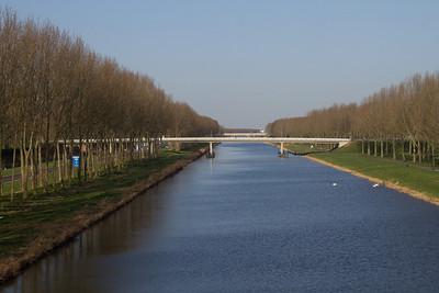 Nederland Feb 2014