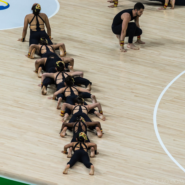 Rio-Olympic-Games-2016-by-Zellao-160808-04503.jpg