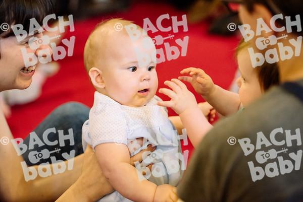 © Bach to Baby 2017_Alejandro Tamagno_Sydenham_2017-06-14 016.jpg