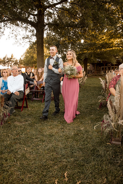 KaylaDusten-Wedding-0330.jpg