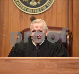 retiring-judge-michael-schneider-reflects-on-his-time-on-the-bench