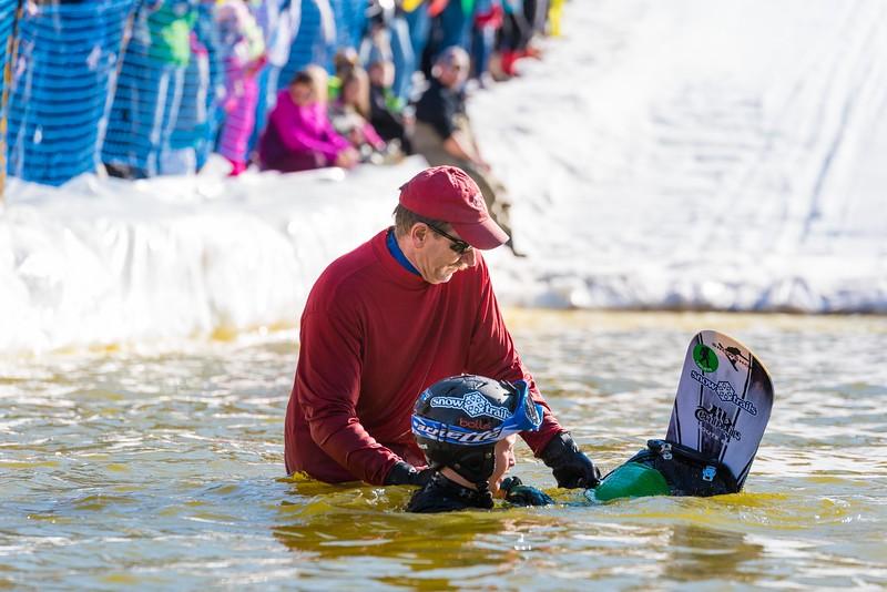 56th-Ski-Carnival-Sunday-2017_Snow-Trails_Ohio-3498.jpg