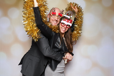 Public Sector Holiday Party