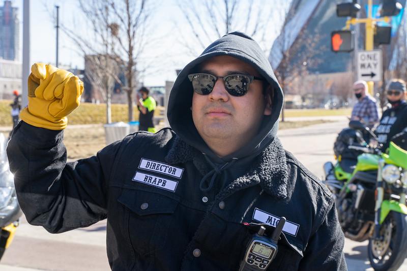 2021 03 08 Derek Chauvin Trial Day 1 Protest Minneapolis-50.jpg