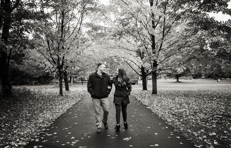 MIKE AND LAURA - NESHAMINY STATE PARK - 5.jpg