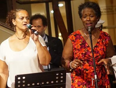 Jazz Generations Carol Deminski 20160930