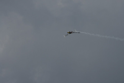 Flying 82111