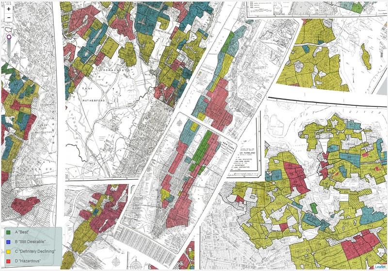 Redline maps - New York.jpg