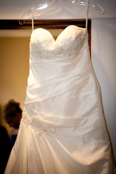 Michael-and-Libbys-Wedding-2.jpg