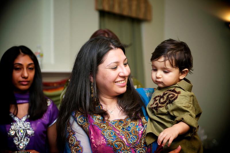 Rahim-Mehndi-2012-06-00473.jpg