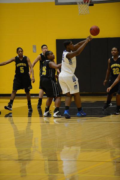 20131208_MCC Basketball_0377.JPG