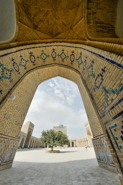 Usbekistan  (456 of 949).JPG