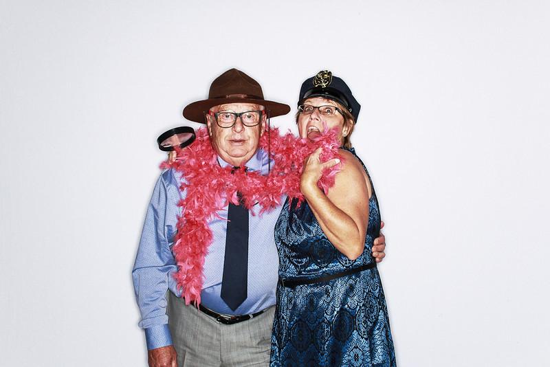SocialLight Denver - Kayla and Robb at Spruce Mountain Ranch-189.jpg
