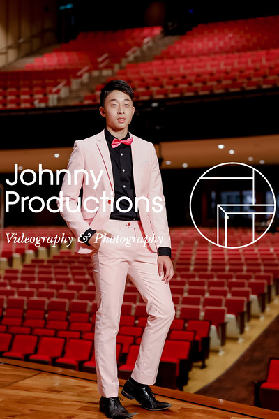 0101_day 1_SC flash portraits_red show 2019_johnnyproductions.jpg