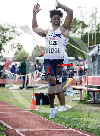maxpreps.Track18.Wed.PreFinals.BoysTripleJump