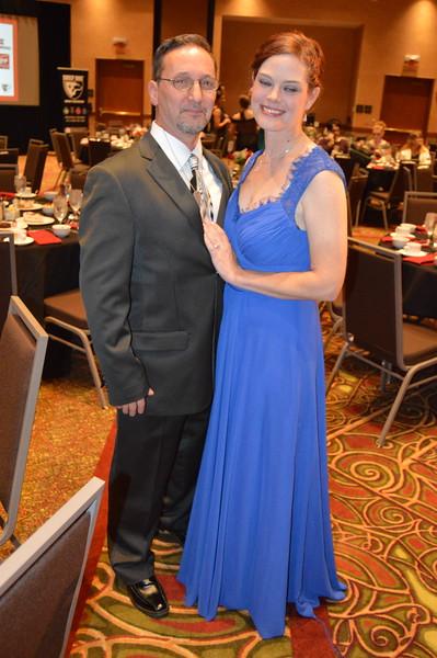 James Cunningham, Sarah Cunningham 1.JPG