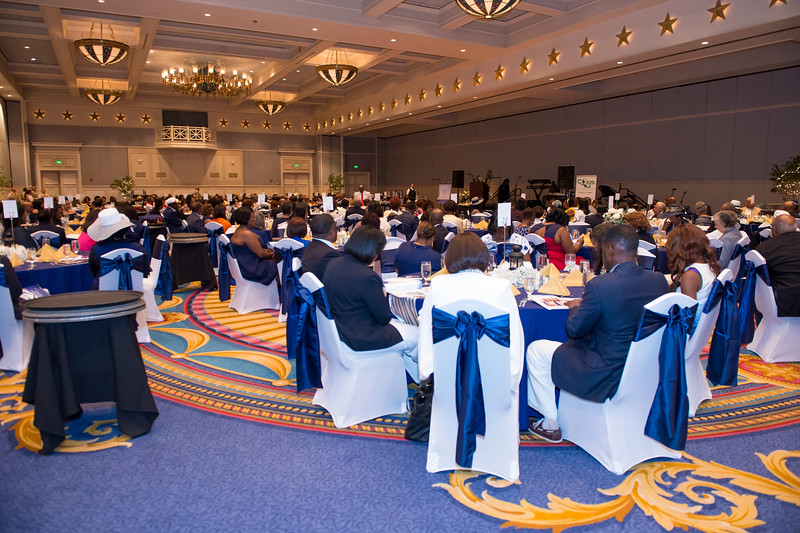 The Link's Incorporated Orlando (FL) Chapter 65th Anniversary - 110.jpg