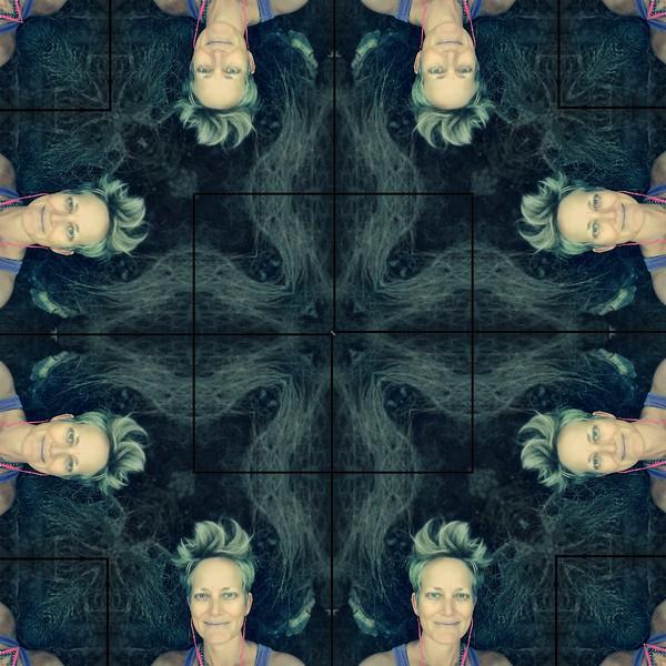 26945_mirror.jpg