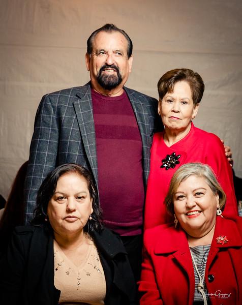 2019 Emilio - Lupe 50 anos-4.jpg