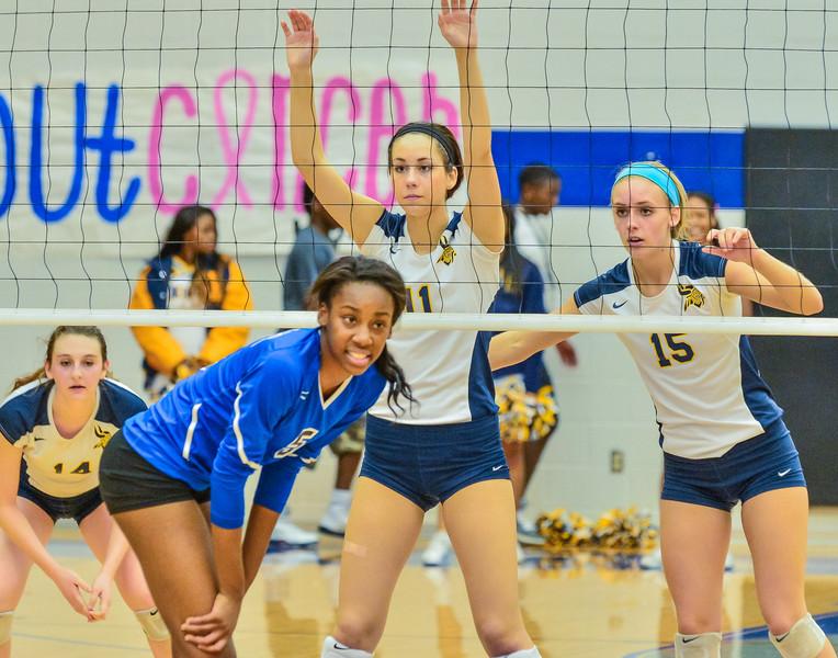 Volleyball Varsity vs. Lamar 10-29-13 (593 of 671).jpg