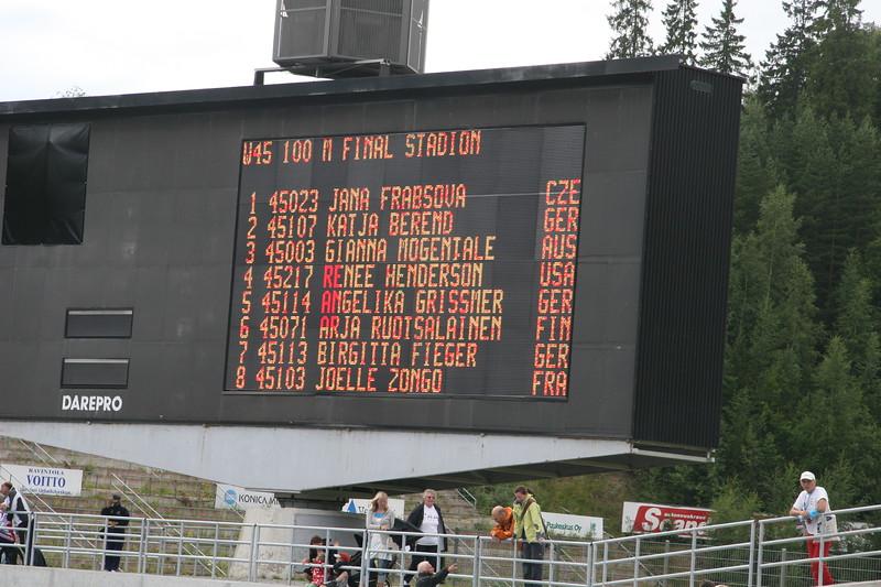 Lahti 01 (91).JPG