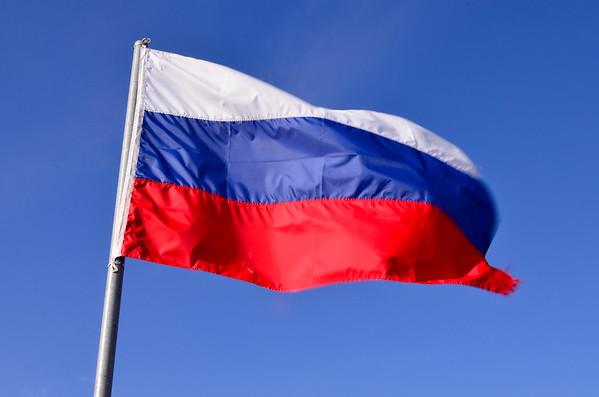MYRussia