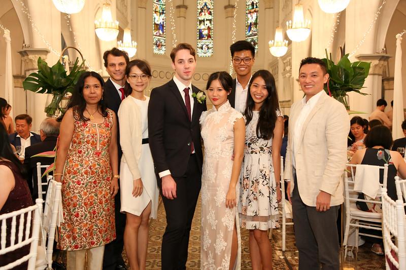 Vivid-with-Love-Wedding-of-Benjamin-&-Natalie-No-Border-27601.JPG
