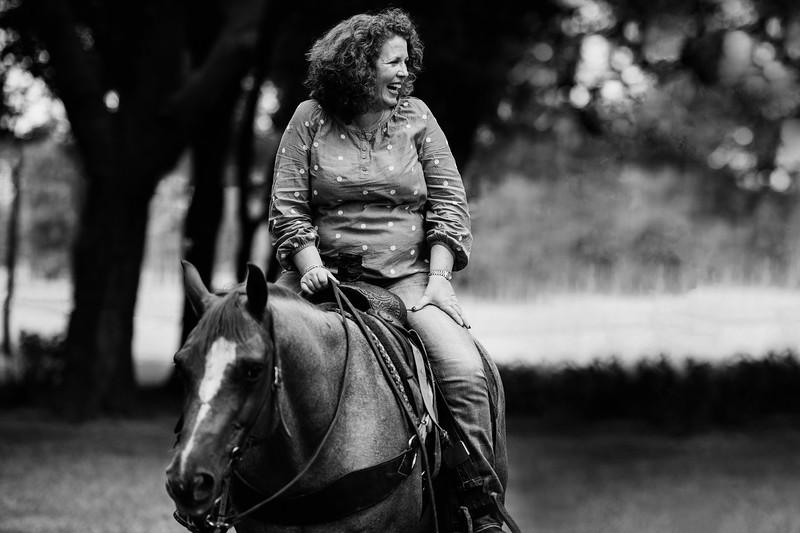CattleWomens Association (39 of 66) FIX B&W FIX2.jpg