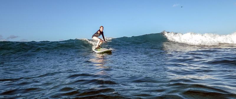 Thea_surf_2014.jpg