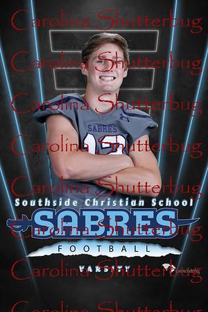 2020-2021 Southside Christian