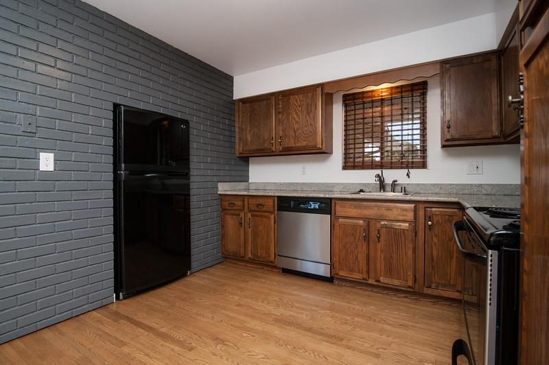 kitchen (4 of 6).jpg