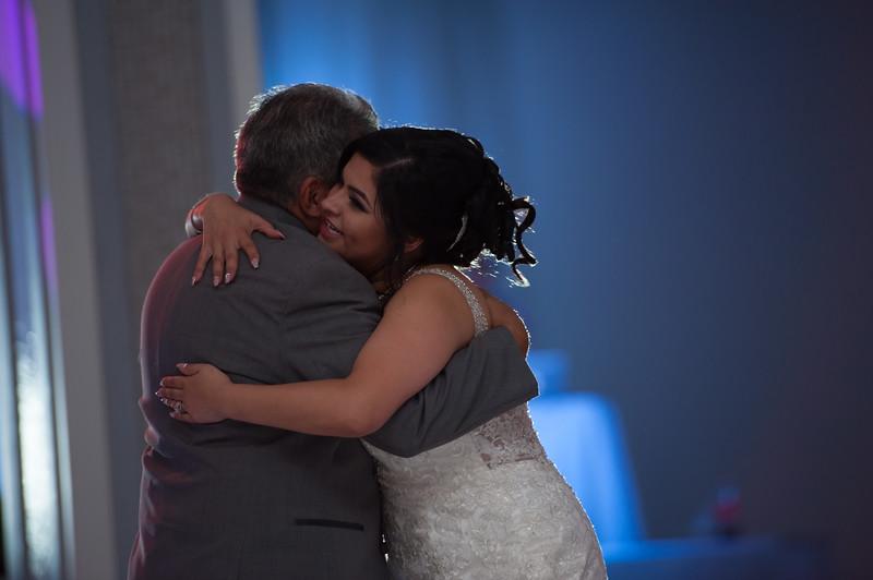 Estefany + Omar wedding photography-807.jpg