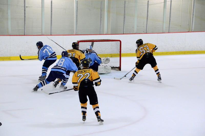 150904 Jr. Bruins vs. Hitmen-147.JPG