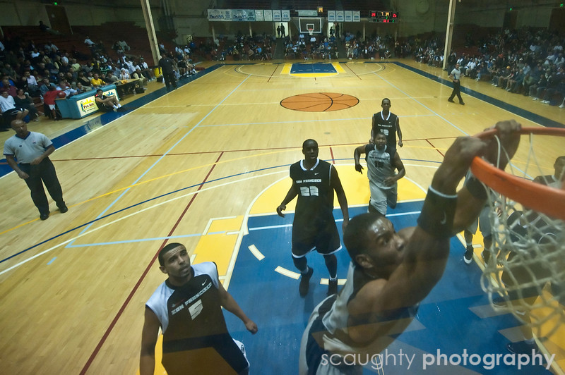08-12-09_Edited_SF_Summer_League_Roeder_11.jpg