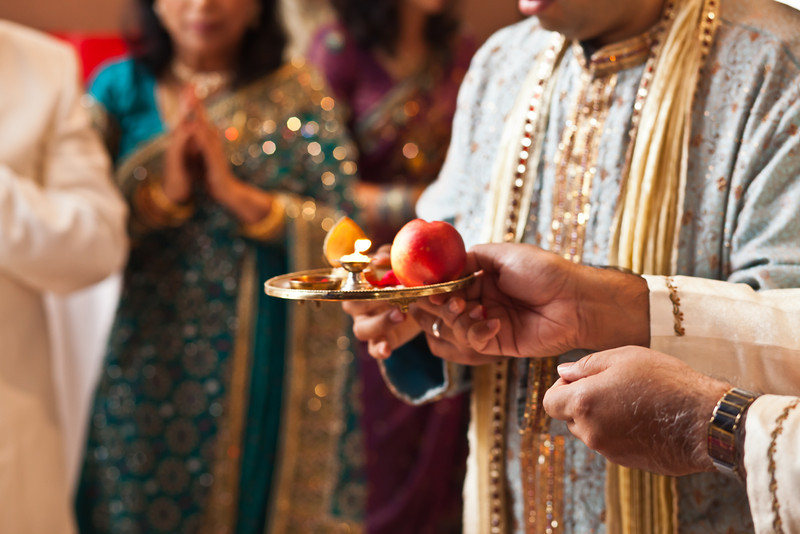Shikha_Gaurav_Wedding-261.jpg